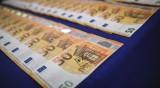 Всеки втори не иска еврото, държи на лева, бил стабилна валута!