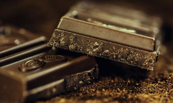 Сценарий на ужасите: Ще остане ли светът без шоколад?