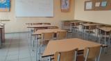 Сливенски ученици пишат петиция, искат грипна ваканция