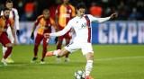 Кавани подписва с Атлетико Мадрид до часове