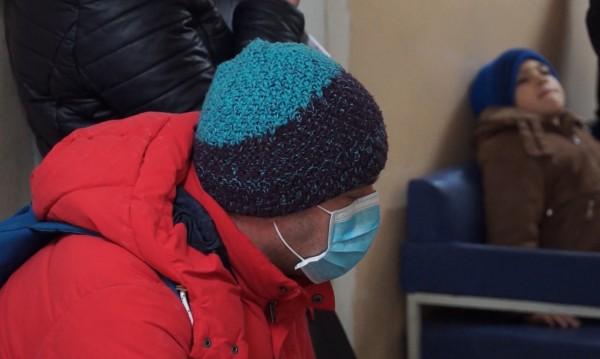 600 училища в страната в грипна ваканция