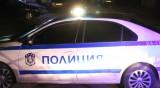 Масов бой вкара в болница мъже от Ботевград