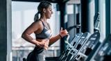 Как изборът ни на спортна активност влияе на отслабването