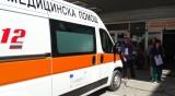Двама работници пострадаха във ВЕЦ от волтова дъга