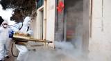 """Пекин убеден - ще успее да победи """"дяволския"""" вирус"""