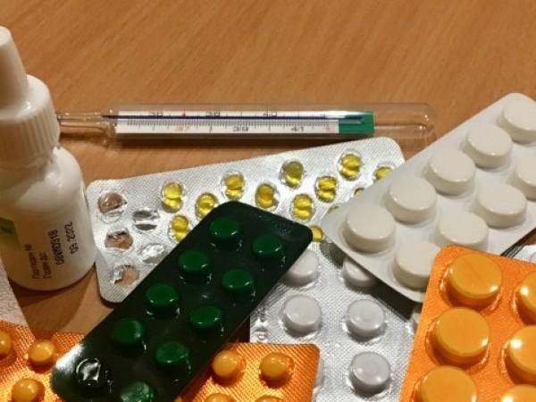 Заради грипа, от 29 януари е обявена грипна епидемия в