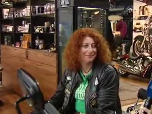 Българка е напът да стане първата жена в света, обиколила