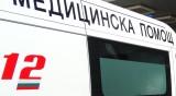 Двама младежи са загинали при тежката катастрофа край Русе