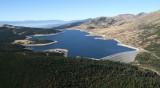 Софийската вода - с високо качество и с минимални загуби