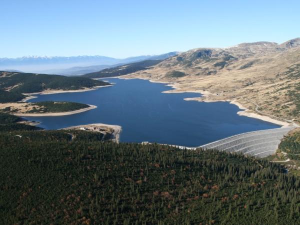 Общинарите дадоха зелена светлина на плана за решаване на водната