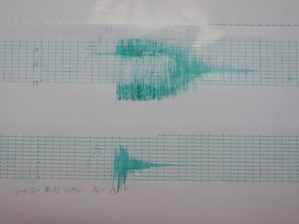 Силно земетресение разтърси Ямайка. Има предупреждение за цунами за части