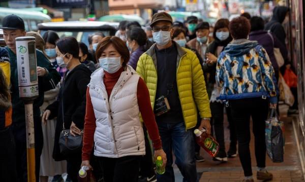 ЕС ще плати за евакуацията на европейците от Китай