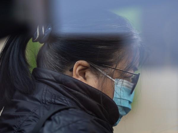 Заболелите от коронавирус вече са 5900, а жертвите - 130