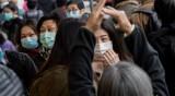Новият коронавирус стигна и в Близкия изток