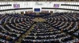 ЕП гласува днес споразумението за раздялата с Великобритания