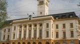 Все повече ученици от Сливенско заминават в чужбина