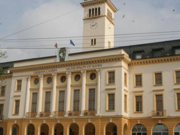 В област Сливен е нараснал броят на учениците, пребиваващи трайно