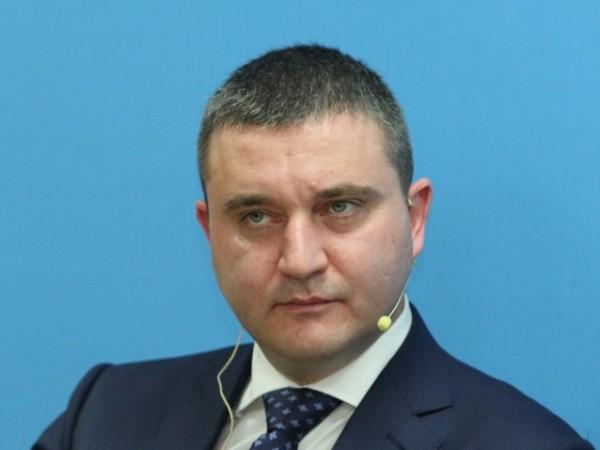 Партиите подкрепят присъединяването на България към еврозоната. Това стана ясно