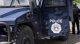 Полицай загина при взрив в Косово