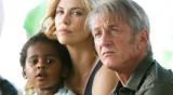 Чарлийз Терон, Анджелина Джоли... Кои звезди отглеждат полово неутрални деца?