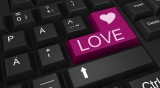 Приложения за запознанства - по-лесно ли е общуването онлайн?