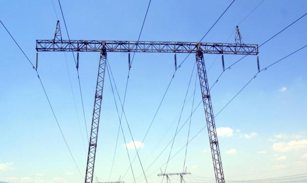 За сигурността на енергийната система - над 1.8 млрд. лв.