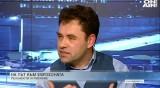 """Има ли риск за българите при влизане в """"чакалнята"""" на еврозоната?"""