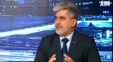 ВМРО: България изнася 10 пъти повече вторични суровини отколкото внася
