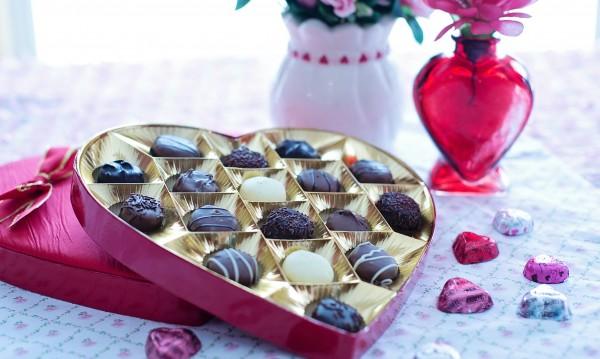 Подарък за Свети Валентин според зодията. Вижте идеите!