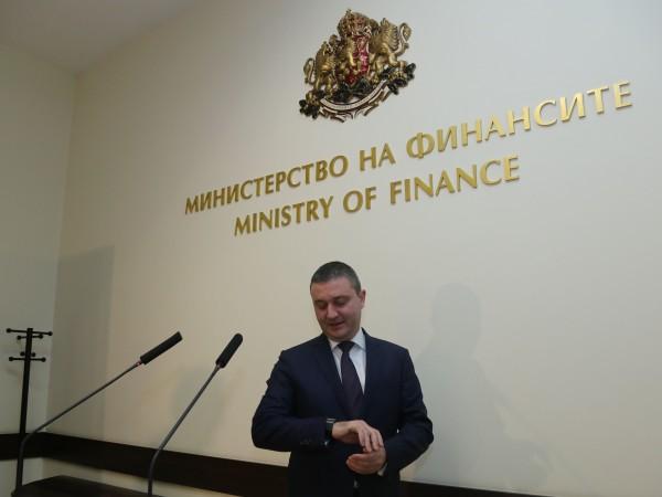 България и ЕС са изправени пред прецедент за влизането ни