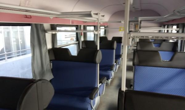 БДЖ се отчете: Недостигът на вагони ще приключи тази година