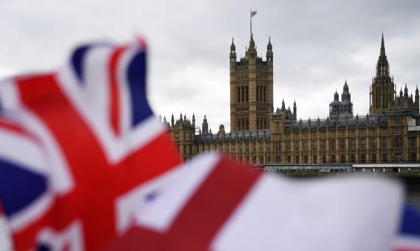 Лондон иска споразумение с ЕС по модела на СЕТА с Канада