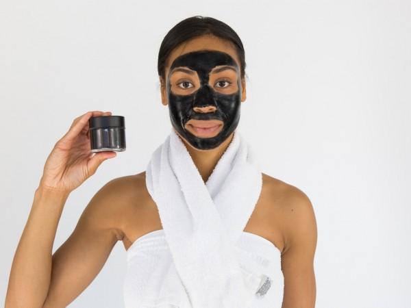 Маските за лице са важна част от грижата за кожата