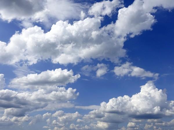 Днес над по-голямата част от страната ще преобладава слънчево време,