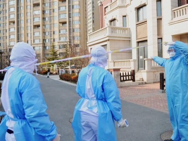 Хонконг съобщи за първи смъртен случай, причинен от новия коронавирус.