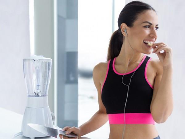 Запазването на фитнес навиците и превръщането им в неизменна рутина