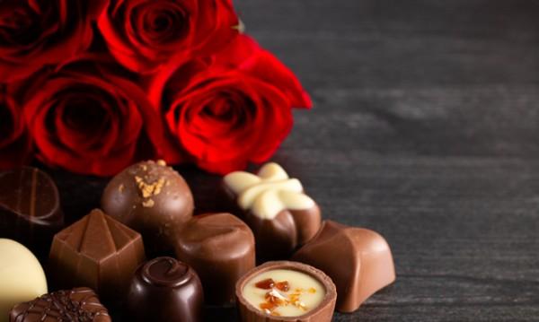 Кои цветя не трябва да подарявате на Свети Валентин?