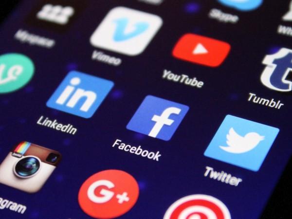 Социалната мрежа Twitter въвежда извънредни мерки срещу публикуването на манипулирано