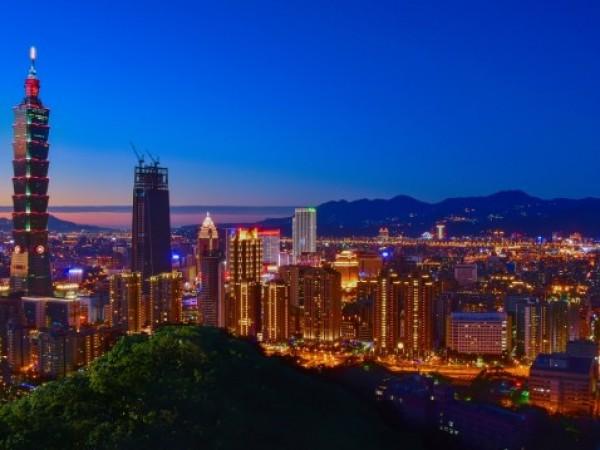 Китай съобщи днес, че ще намали наполовина митата за някои