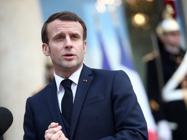 """Достатъчно """"френски"""" за Франция ли е новият план за разширение"""