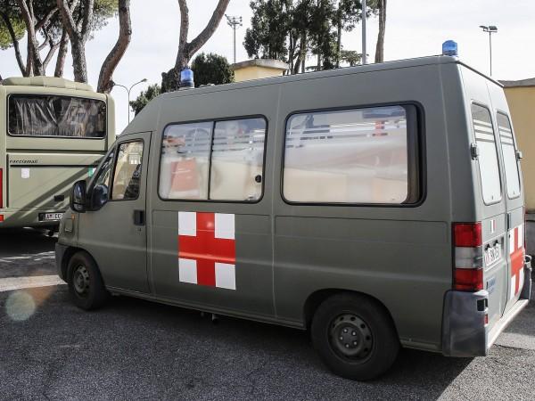 Трети случай на новия коронавирус е потвърден в Италия. Италиански