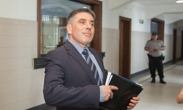 """След """"черния печат"""" от САЩ – уволняват съдия Миталов?"""