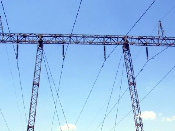 ЧЕЗ Разпределение възстанови електрозахранването на всички населени места в Западна