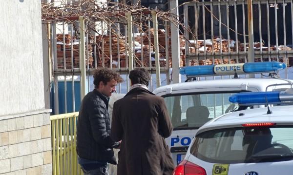 Затвор до 5 години заплашва пияния и дрогиран шофьор Явор Бахаров