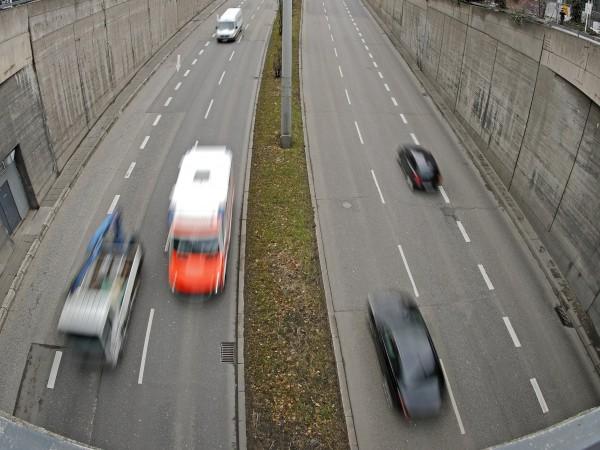 """След като скандалът """"Дизелгейт"""" избухна, в Германия на много места"""
