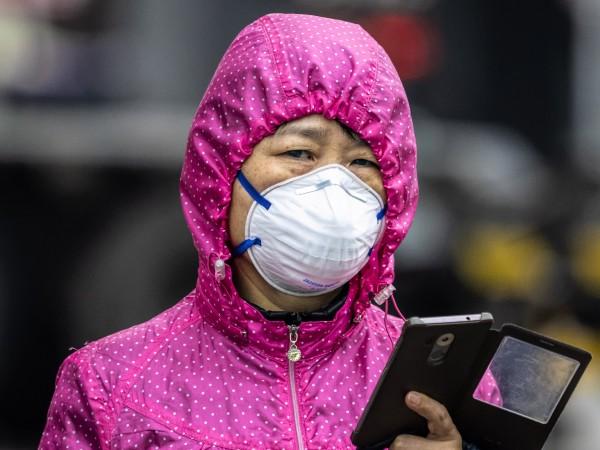 Нямаше как появата на нова смъртоностна епидемия да не предизвика