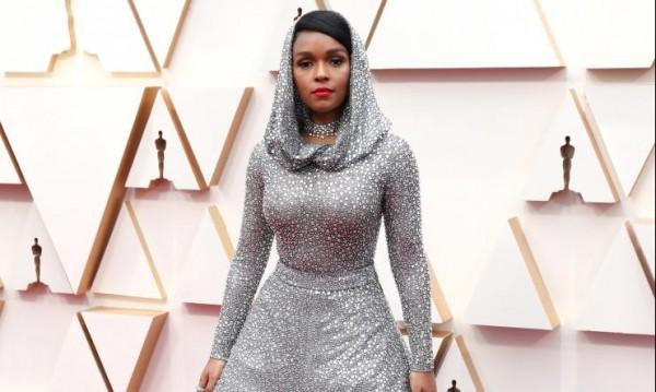 "Кои звезди впечатлиха с тоалети на ""Оскари"" 2020?"