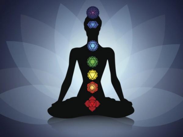 Чакрите са енергийните колела, центрове в нашите тела. Колкото по-балансирани