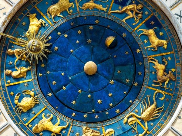 Свикнали сме астролозите най-вече да отличават качествата на хората от