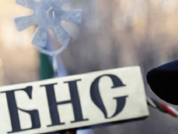 Софийска градска прокуратура поиска от Софийски градски съд да прекрати